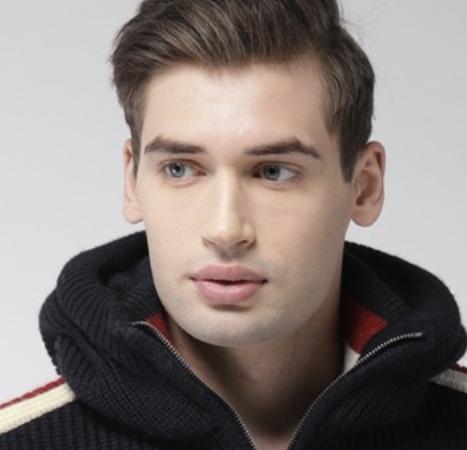 Aleksey-P