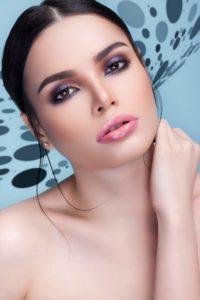 Alona model