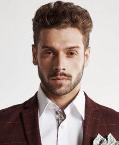 Daniel model