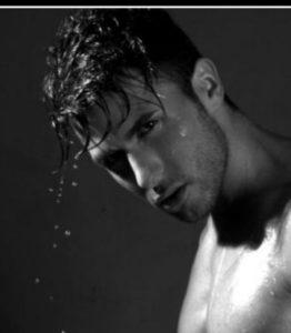 Enrique model