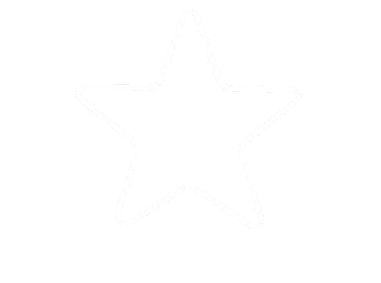 Evergreen-talents-logo-white-transp-400-no-slogan