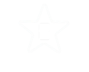 Evergreen Talents Model Agency