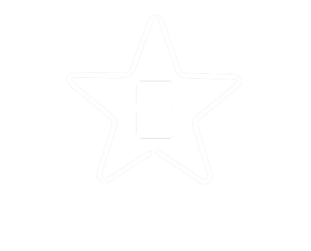 Evergreen Talents
