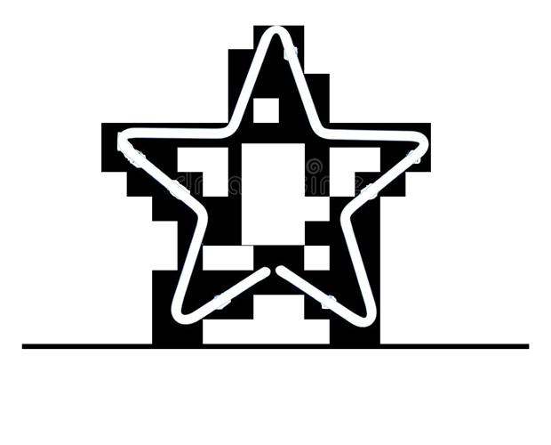 Evergreen Talents