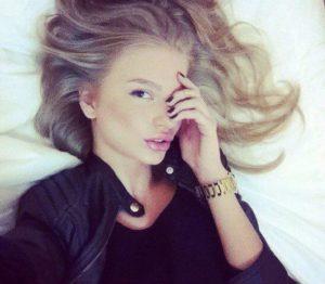 Evgenya model