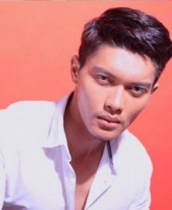 Imran model