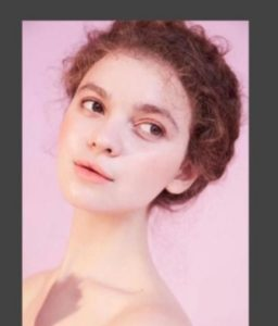 Julia red model