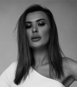 Mariam model
