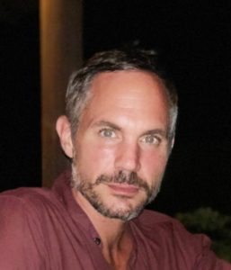 Maurizio model