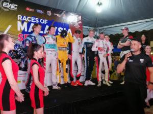 Media launch Race of Malaysia 2019 02