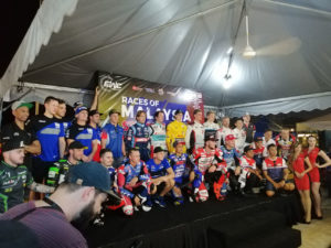Media launch Race of Malaysia 2019 03