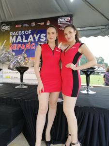 Media launch Race of Malaysia 2019 04