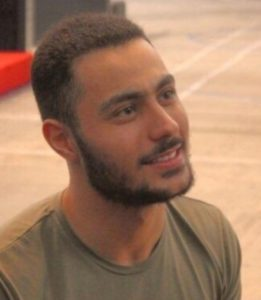 Moayed model