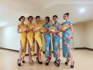 Models for events exhibitions 20180913 0015