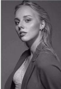 Nastia model