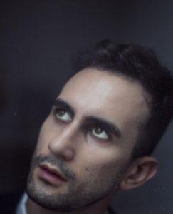 Ryan model