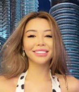 Safia model