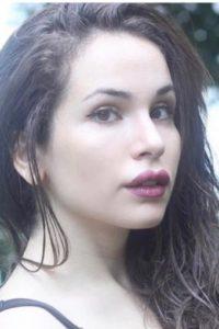 Sara model