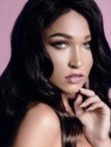 Tatiana model