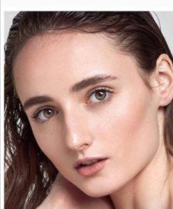 Vika model