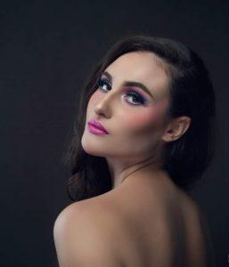 Viktoria model
