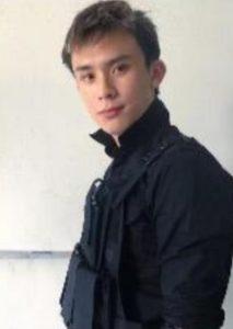 Wai Ren model