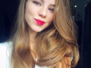Yulia model