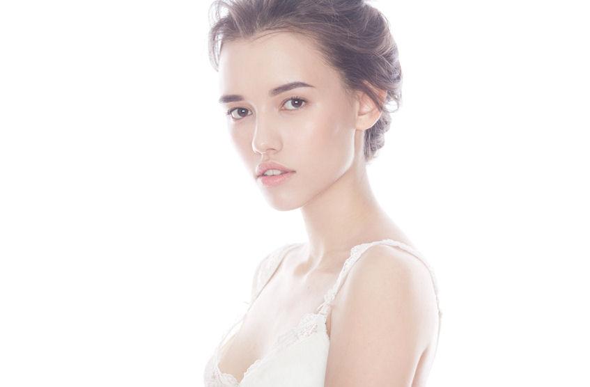 girl model malaysia 5