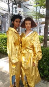 japanese fashion models final