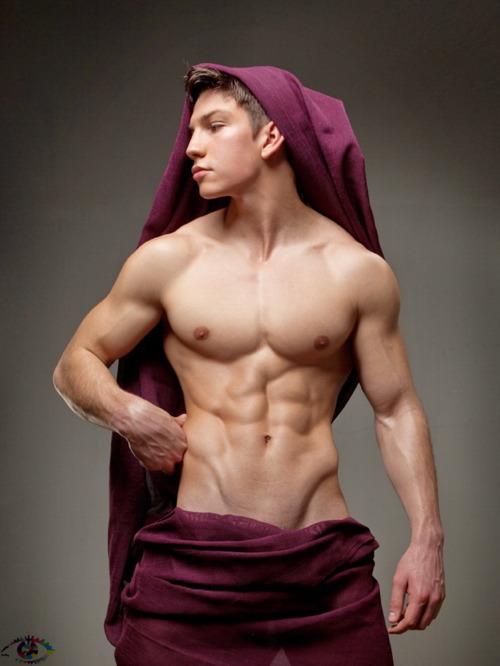 malaysia male model bodybuilder 6