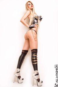 model dancer06