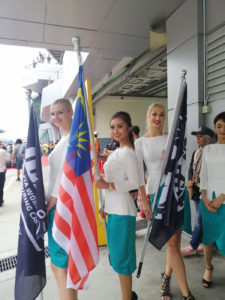 race of malaysia 2019 04