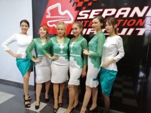 race of malaysia 2019 07